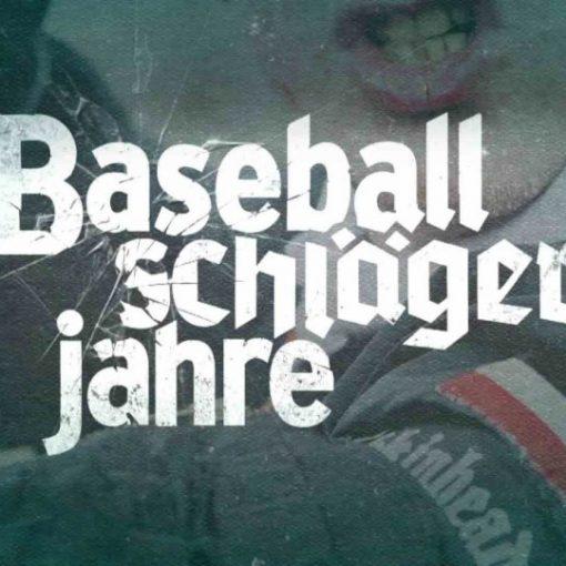Baseballschlägerjahre Ostdeutschland